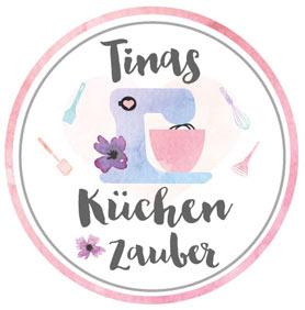 Tinas Küchenzauber